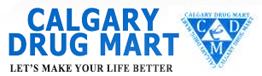 Calgary | Drug Mart