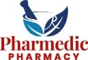 Pharmedic Pharmacy